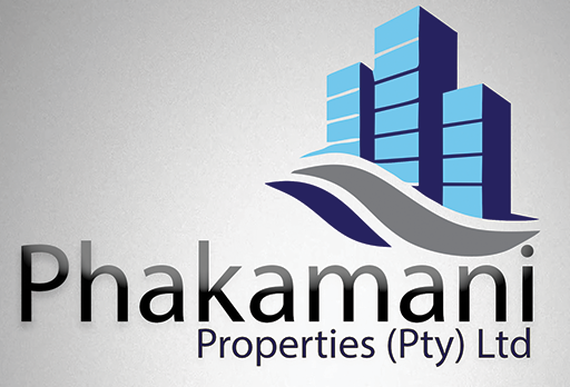 Phakamani Properties (Pty) Ltd